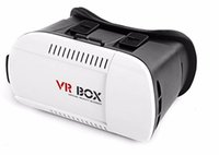 Cheap For IOS Hot sell Best 3.0〜6.0 Not Included Cheapest VR Glasses