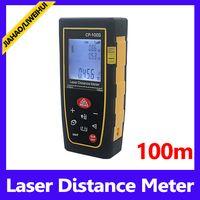 Wholesale measurement storage digital laser distance meter m portable distance meter laser MOQ