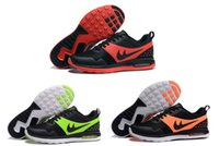 air spells - 2016 AIR Roshe Running shoes ZERO SB London Olympic Walking Breathable casual shoes Sporting Shoes Sneakers Spell color shoes men shoes