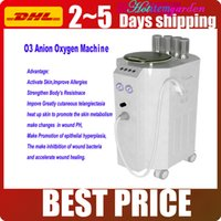 best water container - Best Fractional Container Oxygen Jet Water Hydro Facial Skin Peeling Wrinkle Of Eye Mouth Remove Cleaning Spa Machine