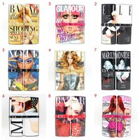 Wholesale Clutch bags Evening bags Handbags Bridesmaid clutches Evening purses handbags Upscale evening bags Magazine cover package HHA1045