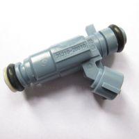 Wholesale Fuel Injector Fuel Spray Nozzle OEM B010 B010 for H yundai sonata kia