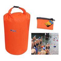Wholesale 70L Water Resistant Waterproof Dry Bag Canoe Floating Boating Kayaking Camping