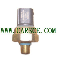 Wholesale Fuel Injection Rail Pressure Switch Sensor Ford FOMOCO W83 F972 AA W839F972AA
