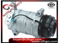 Wholesale H6 PV4 mm Air Conditioning Compressor for GMC