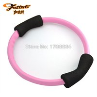 Wholesale Fashion Environmental Protection PVC Explosion Proof cm Barbed Massage Yoga Ball Fitness Body building Tool