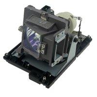 Cheap Projector Bulb 5811116713-SU lamp for Vivitek D853W D851 D855ST D857WT D858WTPB D856STPB Projector with housing new