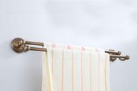 Wholesale Bathroom Accessories towel racks