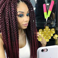 Where to Buy Xpression Braids Online? Where Can I Buy Xpression Braids ...