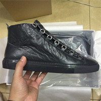 arena free - markcenter new man arena shoes all genuine leather free dhl big size