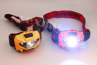 best waterproof headlamps - Portable Mini LED Headlamp Great for Camping Cycling Hiking Dog Walking and Kids lumens Best Flashlight Waterproof