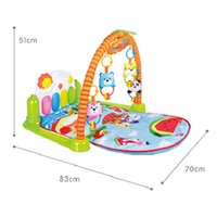 baby gym price - cheap price Multifunctional Baby Gym Mat of baby play carpet baby non toxic play mat outdoor rubber play mats