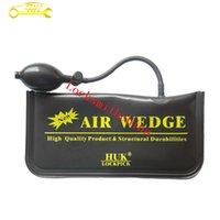 air bag wedge - HUK Pump Wedge Locksmith Tools Auto Air Wedge Lock Pick Open Car Door Lock Air Bag