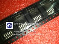 Wholesale 20pcs LM2596S ADJ TO LM2596S LM2596