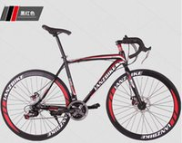 Wholesale Time road bicycles frames racing bike shipping