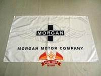 banner sign printing - Captain Morgan Rum Banner Flag Sign Bar decorative banner custom flag digital printing D