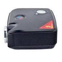 Wholesale GOLDFOX PH5 Lumens LED Projector Degree Flip HDMI USB Inputs Home Theater Multimedia Video Projectors