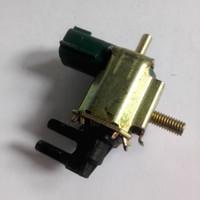 Wholesale Vacuum Switch Valve Solenoid For Nissan Maxima Altima PV422 K5T46581 K5T46573 M1056 For Nissan J32 L