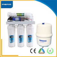 best sink - Best Manufacturer Domestic Stages Ro Reverse Osmosis Water Filter Water Purifier System Comparison For Under Sink