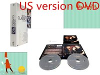 Wholesale Studio s Classics Collection CD US Version The Twilight Saga Movie Collection Disc Set US Version ap5566