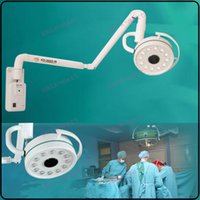 Wholesale 36 W Wall Hanging LED Surgical Medical Exam Light Shadowless Lamp KD D