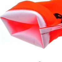 Wholesale Glasses Case Cell phone Pocket Waterproof Sunglasses Pouch Soft Eyeglasses Bag Glasses Case Many Colors Mixed cm Eyewear Accessories