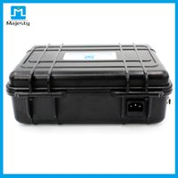 pelican - price Majesty Pelican Case D nail box V W Temperature Controller Box with coil heater DHL