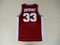 didpei Cheap Kobe Jersey Xl | Free Shipping Kobe Jersey Xl under $100 on