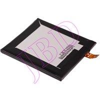 Wholesale For LG D820 Battery For Google Nexus BL T9 mah BL T9 Original Genuine Batteries For LG D820 D821