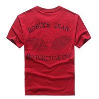 Cheap Robins Jean Best Robin's Jean T-shirts