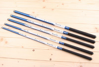 Wholesale Fishing Rod carbon Carp Fishing Rod M M M M Rod and Fishing Gear The BLACK White Material Carbon