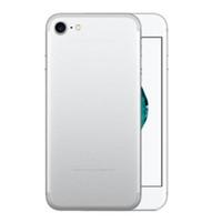 Matte Black Rose 1: 1 4.7inch Goofón i7 Android 6.0 MTK6580 Quad core 512M + 8GB Mostrar falso 4G lte 2G Teléfono GSM desbloqueado Smartphone