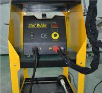 aluminum sheet manufacturers - High quality aluminum body sheet metal repair machine repair machine manufacturers long term supply