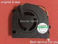 Wholesale 100 New CPU FAN FOR Lenovo G450 G550 G455 G555 G555A B550 FAN P N MF60090V1 C000 G99