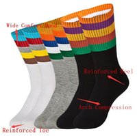 athletics slippers - NEW Pairs Ankle Crew Mens Socks Cotton Casual Sport Multi Color Sock