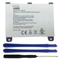amazon dx - NEW OEM battery for Amazon Kindle DX Kindle DXG Kindle DR A011 c