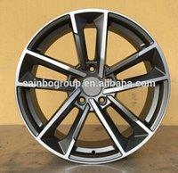 alloy rims for sale - aluminium car alloy wheel wheel rims x112 wheels for sale