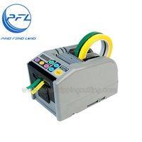 auto tape dispenser - Rt Auto tape dispenser for gummed tape cutting