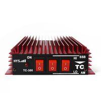 base transceiver - HF Amateur Base Transceiver ham radio HF power amplifier for handheld radio walkie talkie TC