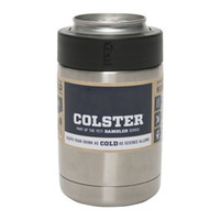 Wholesale Hot oz YETI Rambler Colster Vacuum Insulated Tumbler Yeti Mugs Cup Insulated Stainless Steel Car Beer Cup pc