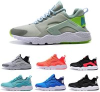 aires air - Free Aires Running Shoes Men Women Huaraches Sneakers Air s III Ultra Triple White Roshe Run Zapatos Mujer Hombre Sports Shoe Size