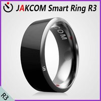 best ice crusher - Jakcom R3 Smart Ring Home Garden Other Home Garden Best Ice Crusher Macchina X Vuoto Aluminum Single Phase Solid State