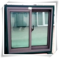 aluminum casement windows - Calowds Windows Doors Aluminum And Glass Casement Windows