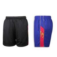 Wholesale South Korean badminton shorts tennis shorts Li Dalong game dress
