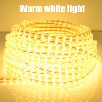 Wholesale Lamp with LED bright living room bedroom ceiling light source patch light line lamp waterproof outdoor LED lighting