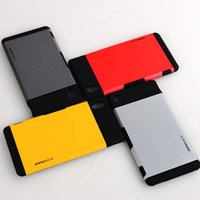 aqua coating - obile Phone Accessories Parts Mobile Phone Bags Cases Newest Colorful Oil coated Rubber Hard Case for Sony Xperia M4 Aqua Frosted Slim Ar