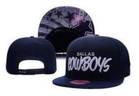 athletics shops - Athletic Outdoor Headwears Sports Caps Fashion Various Sports Outdoors Basketball Adjustable Cap Hats Shop the largest ball Snapbacks hat
