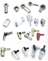 Wholesale Ball Joint U Clevis Clip Bearing