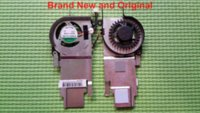 Wholesale Brand New and original CPU heatsink witfh fan for Acer Aspire one D257 ZE6 laptop fan heatsink EF40060V1 C010 S99