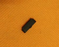 Wholesale Replacement Original Power Button Key for Hummer H8 MTK6572 Dual Core Inch